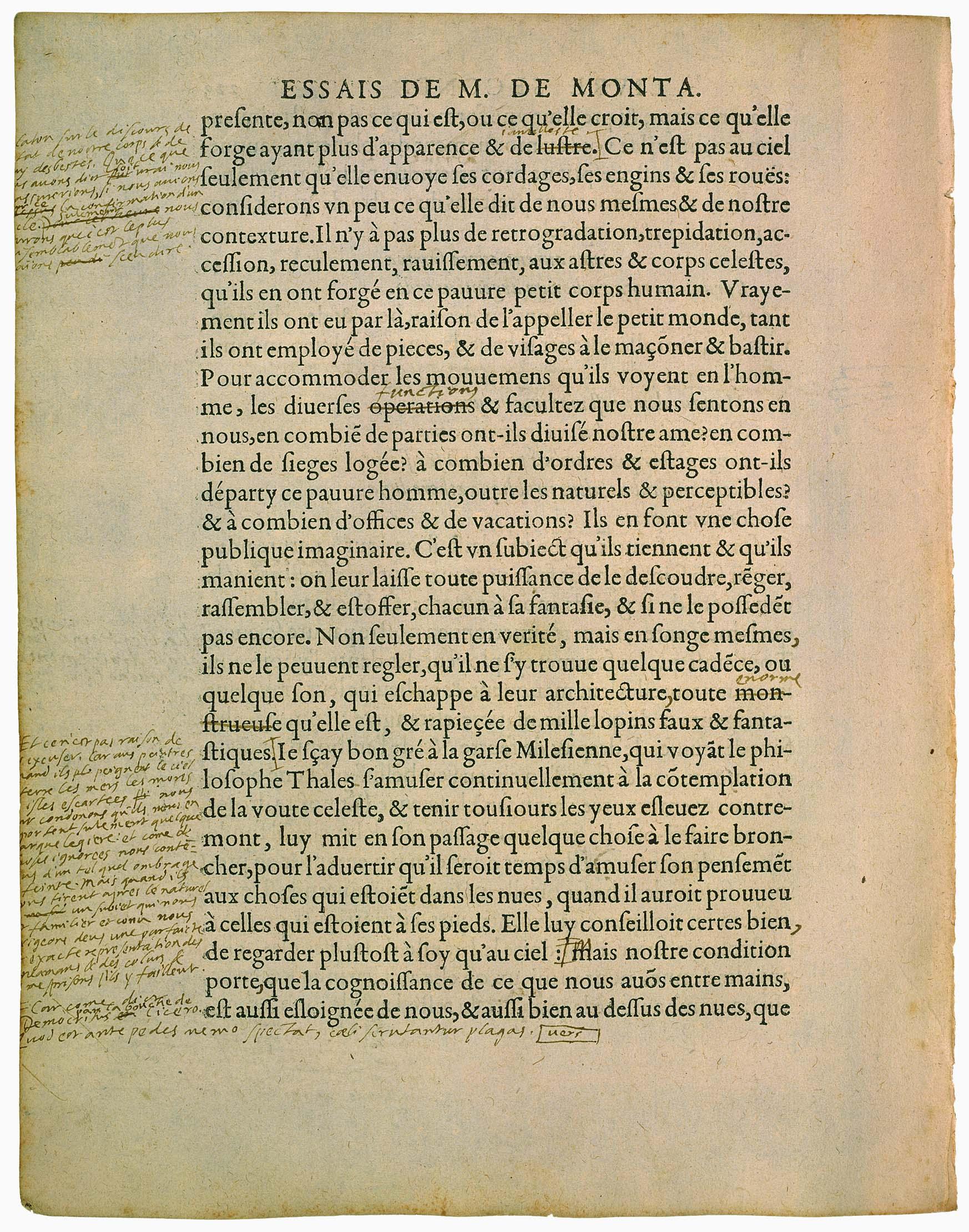 fileessaislivre 20231vjpg wikimedia commons