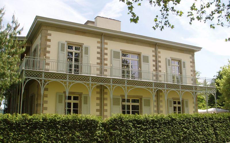 Schloss Weil Wikipedia