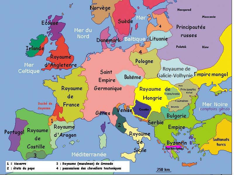 Europe13eSiecle.jpg