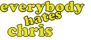Everybody Hates Chris logo.JPG