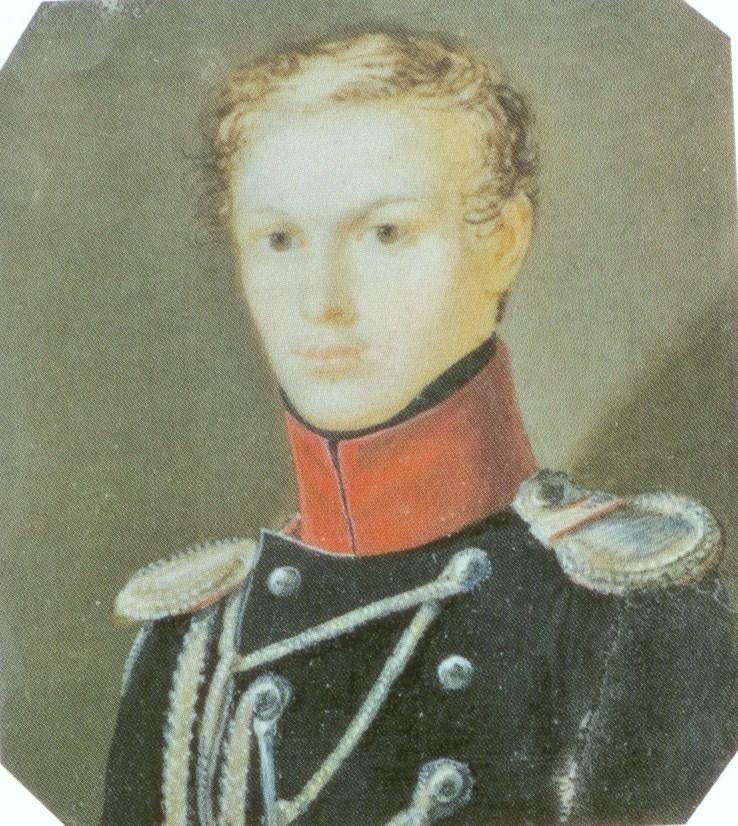 https://upload.wikimedia.org/wikipedia/commons/6/60/F._A._Tcherbatov.jpg