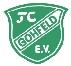 FC Gohfeld