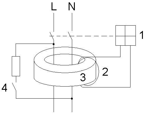 welche kabel usw ben tigt man seite 4 gesperrt ob. Black Bedroom Furniture Sets. Home Design Ideas