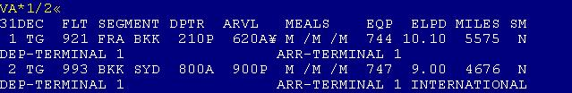 FRA2SYD OVER BKK FLIGHT DETAILS.JPG