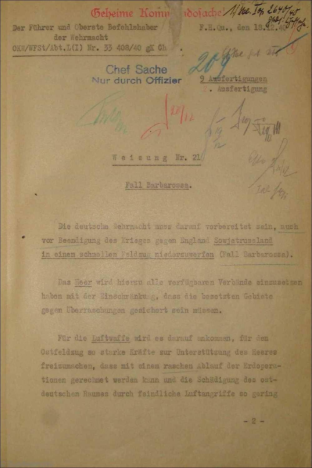 http://upload.wikimedia.org/wikipedia/commons/6/60/Fall_Barbarossa_1.jpg