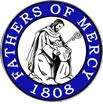 Fathers of Mercy Badge.jpg