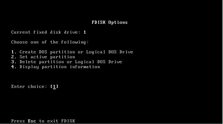 Fdisk1.png