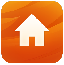File:Firefox Home - logo.png - Wikimedia Commons