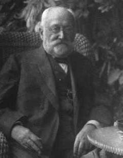 Franz-Graf-Ballestrem