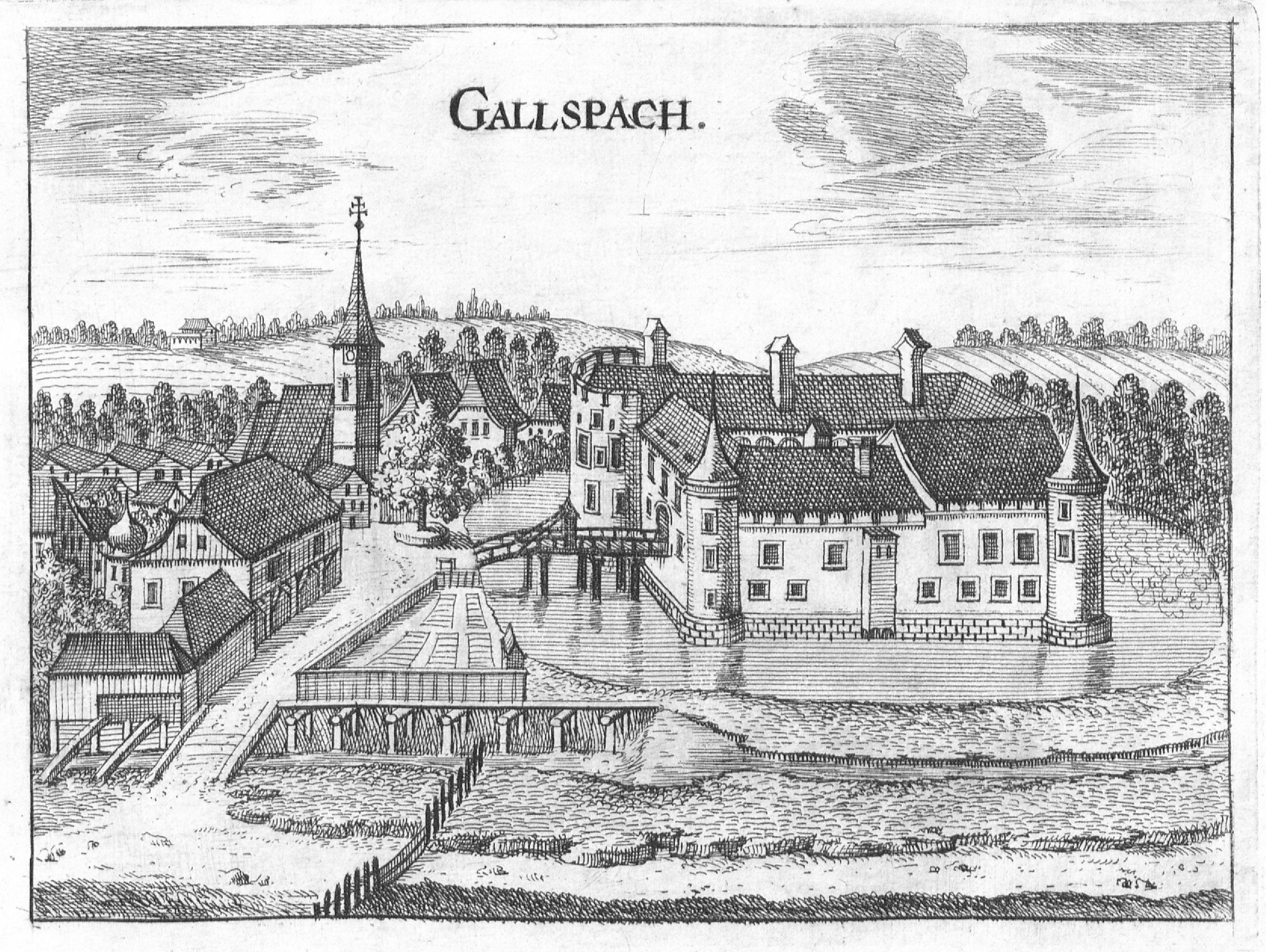 Schmuckatelier Petra Burgstaller - Gallspach