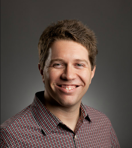 The 41-year old son of father (?) and mother(?) Garrett Camp in 2020 photo. Garrett Camp earned a  million dollar salary - leaving the net worth at  million in 2020