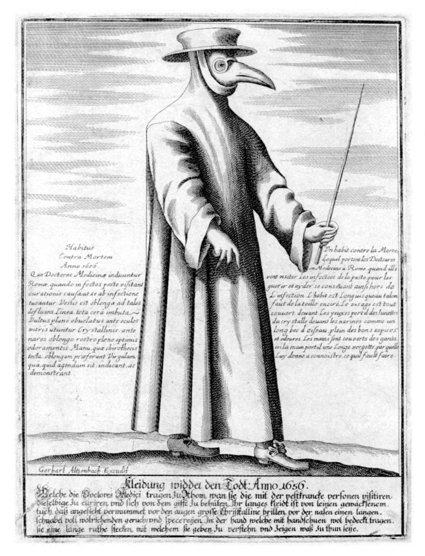 File:Gerhart Altzenbach, Kleidung widder den Todt Anno 1656.png