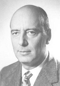 Giancarlo Pajetta Italian politician