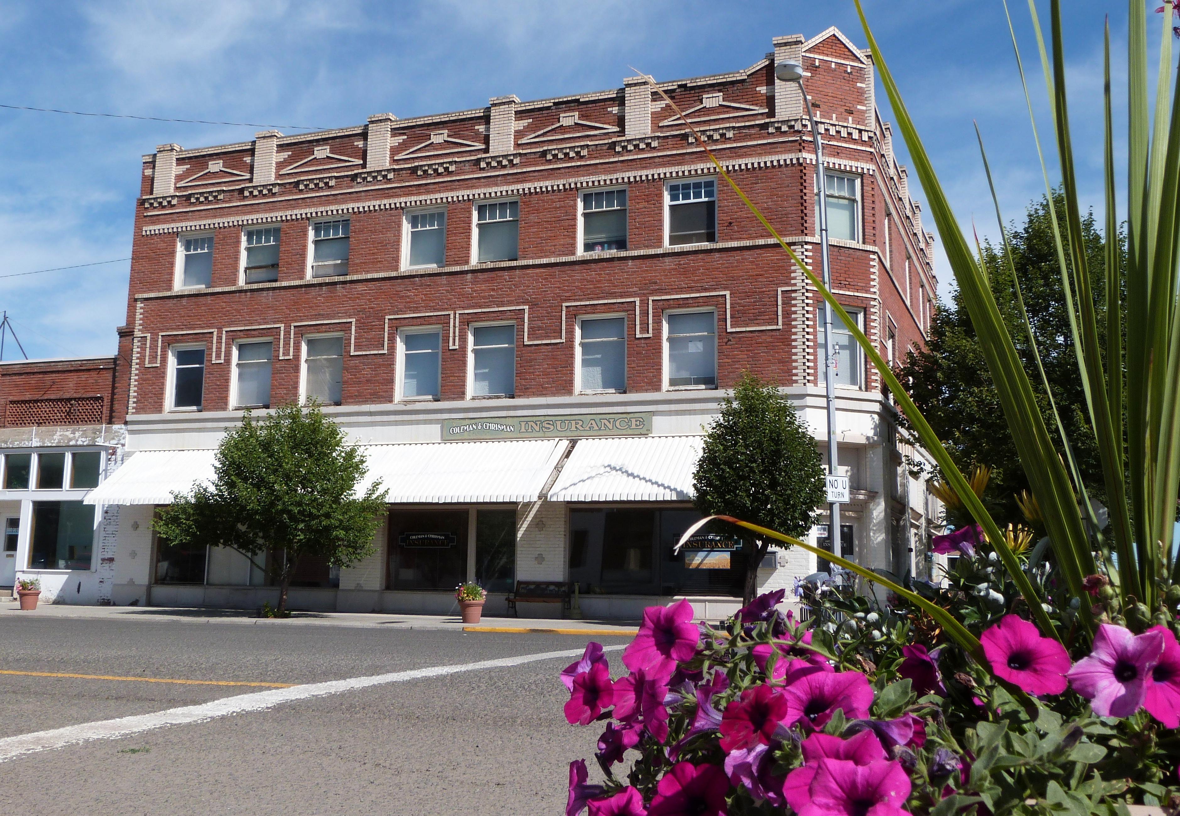 File Gotter Hotel 2 Enterprise Oregon Jpg