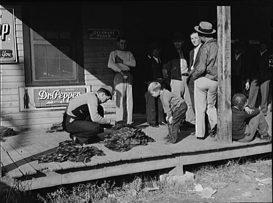 File:Grading furs Delacroix 1941 Dr Pepper.jpg