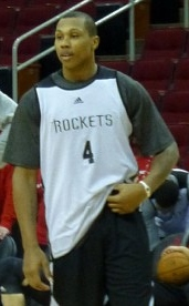 Greg Smith basketball player.jpg