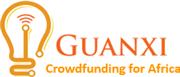 logo de Guanxi Investment