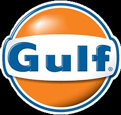 Gulf Oil LP