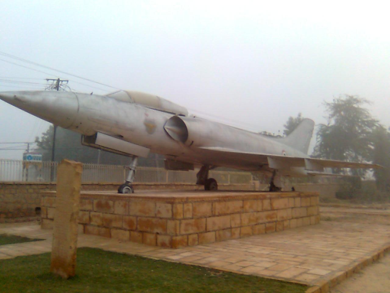 Battle of Longewala | Military Wiki | FANDOM powered by Wikia
