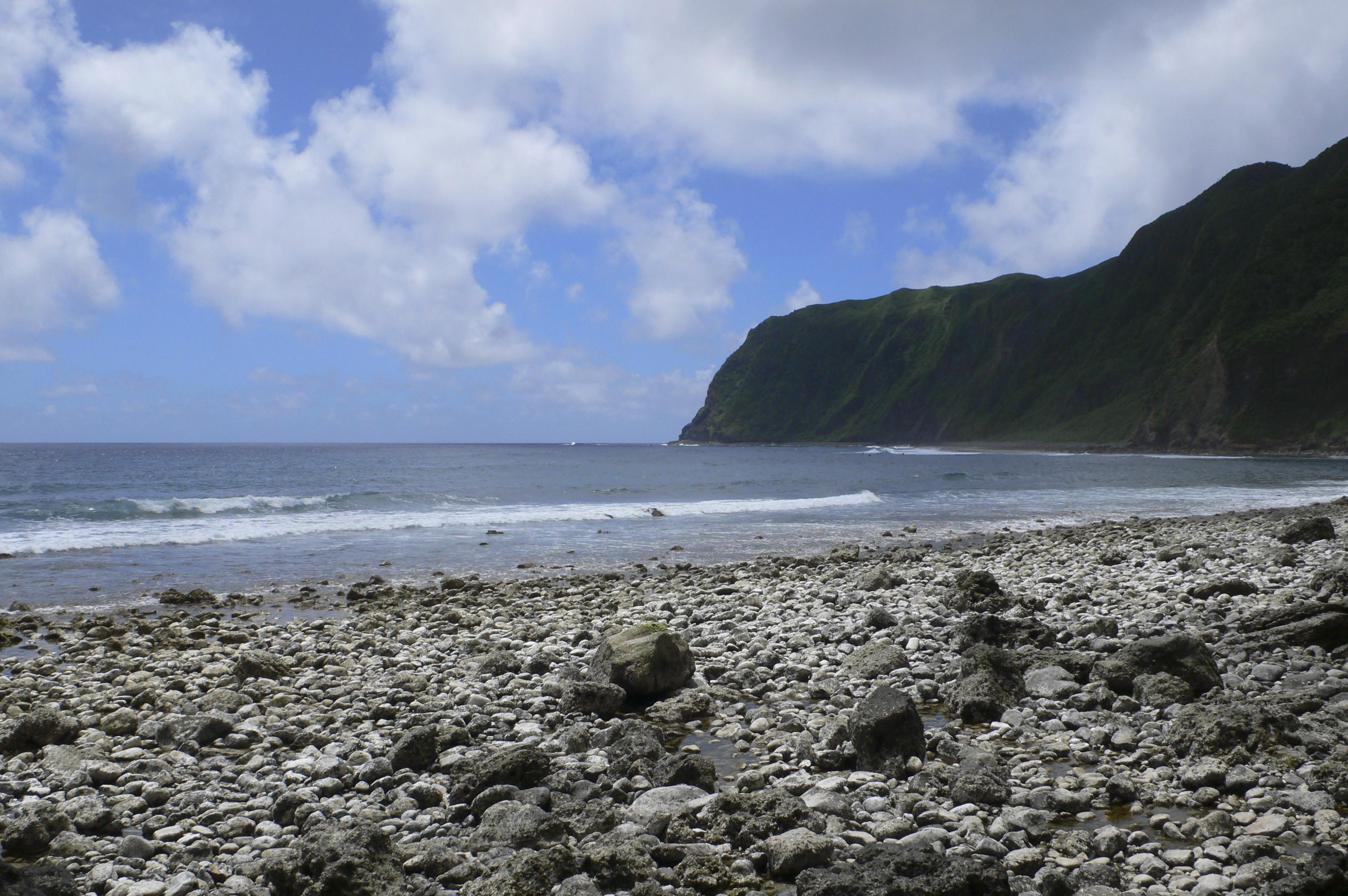 Hachijō