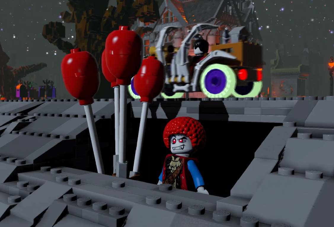 Lego Worlds - Wikipedia, la enciclopedia libre