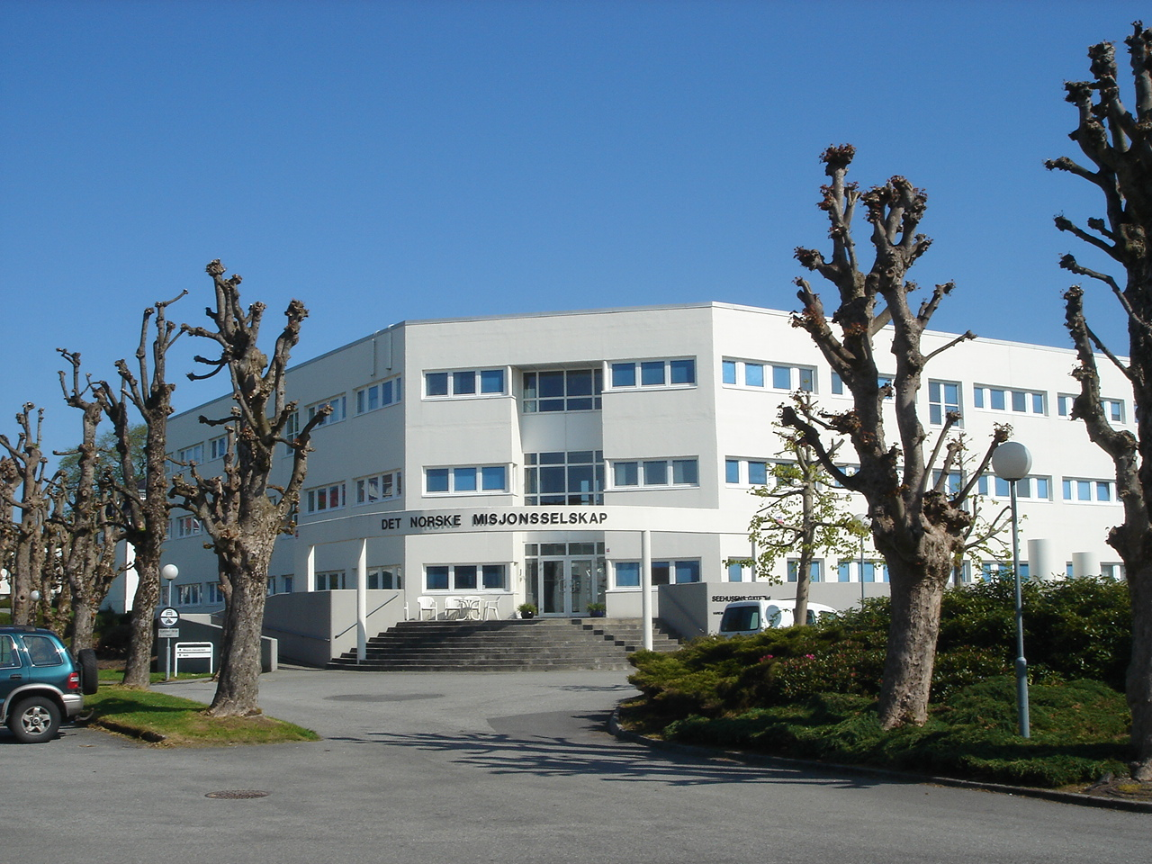 Attractive File:Headquarters Of The Norwegian Missionary Society In Stavanger, Norway  Amazing Ideas