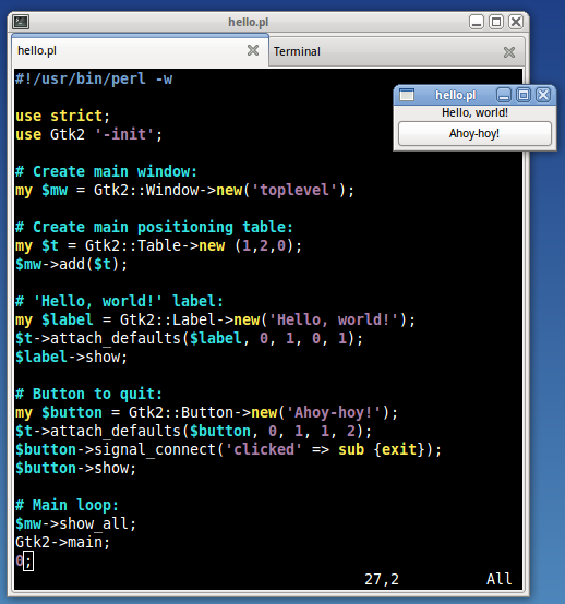 File:Hello World Perl GTk2 2012-12-04.png