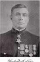 Herbert L. Foss
