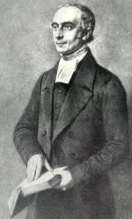 Hermann Friedrich Kohlbrügge.jpg