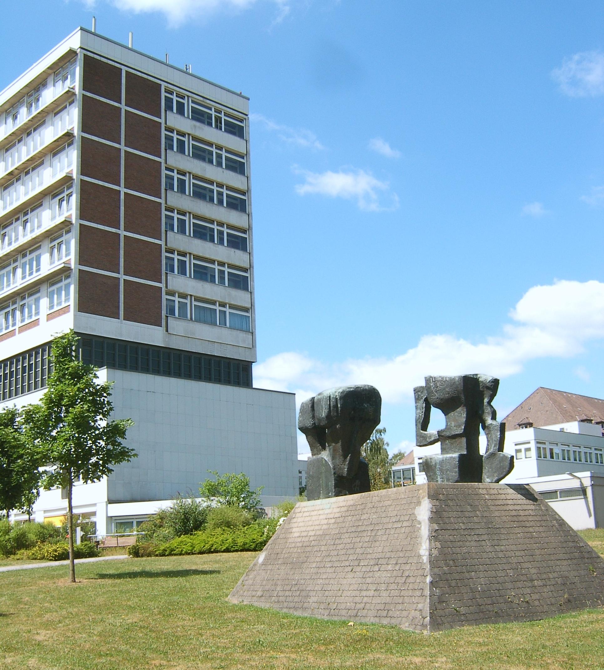Harburg Asklepios