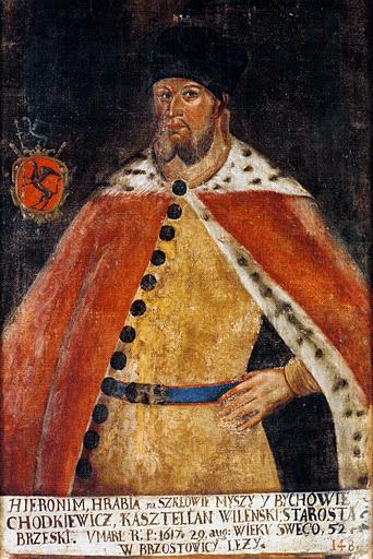 File:Hieronim-Chodkiewicz.png