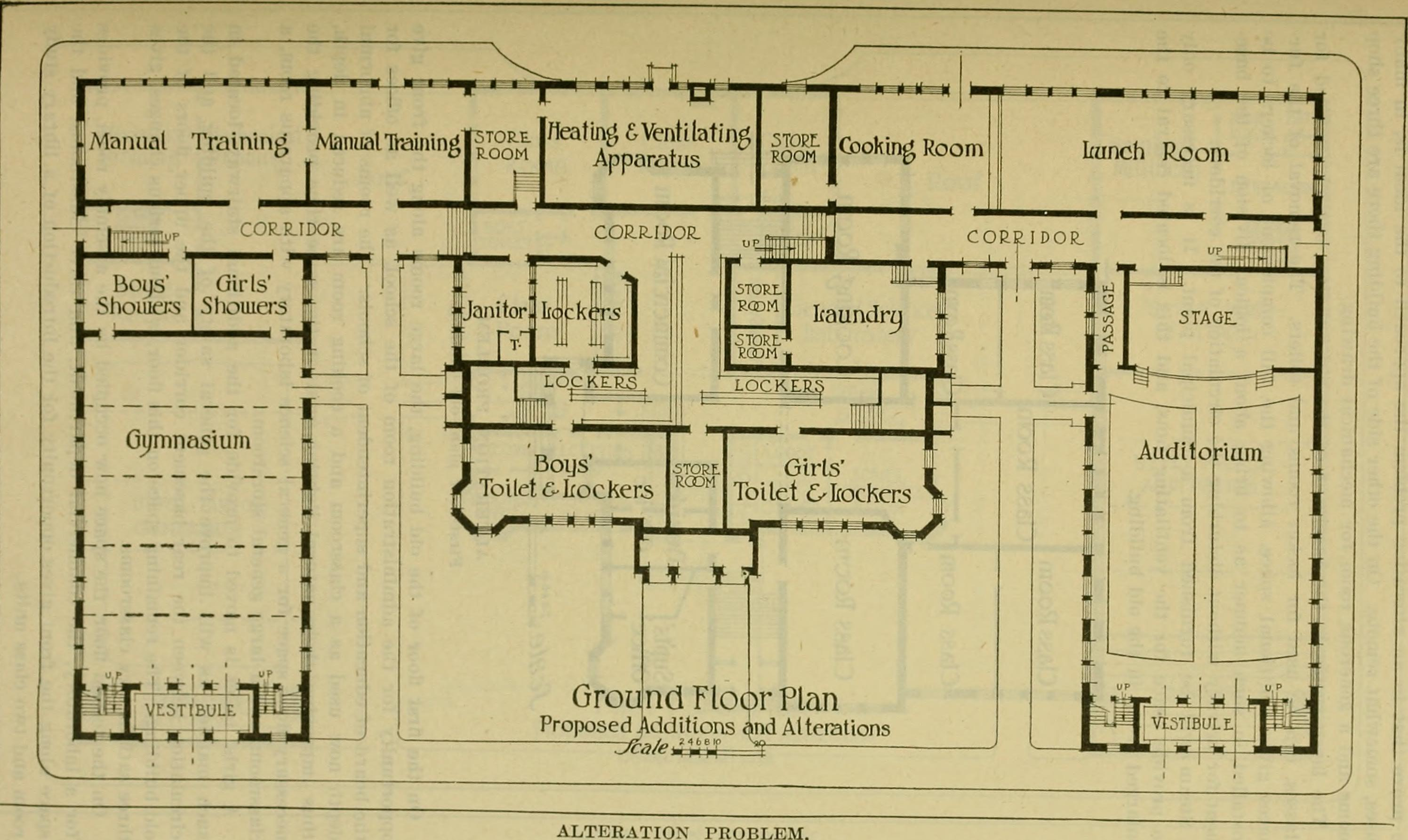 Filehigh school buildings and grounds 1922 14596291420 jpg