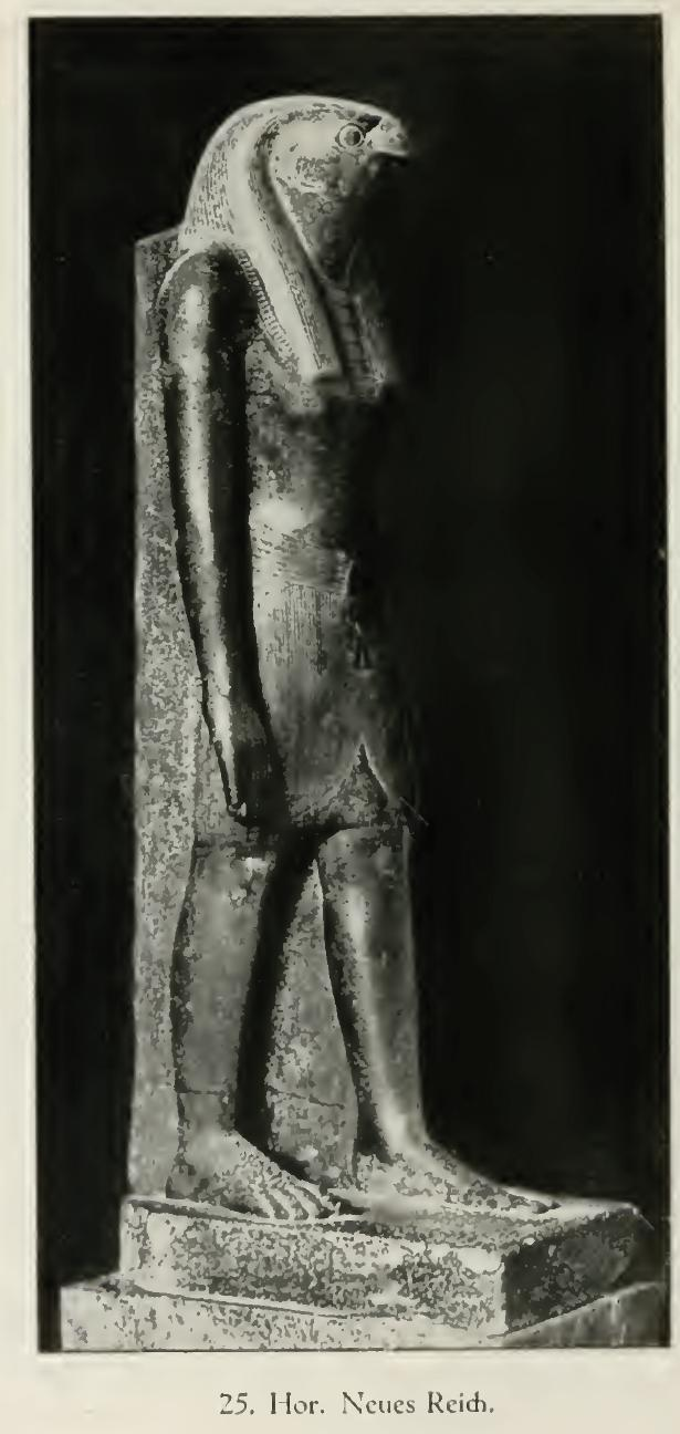 Horus, Glyptothek Munich, Nr. 25.JPG