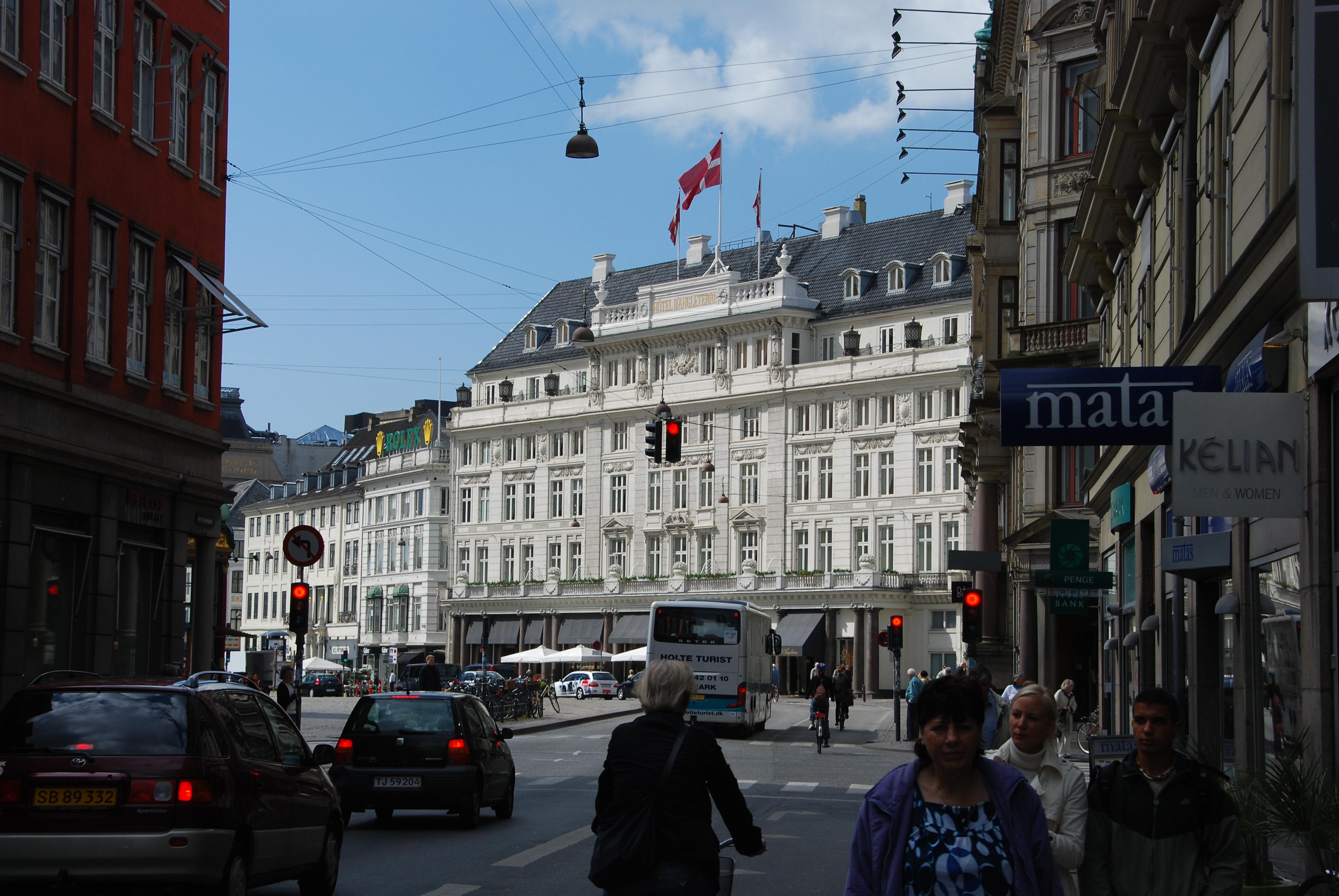 File Hotel Dangleterre The Grand Olde Lady Of Copenhagen Hotels 2511026670