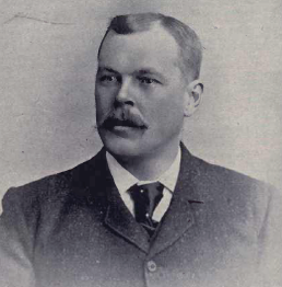 Hugh Armstrong Canadian politician