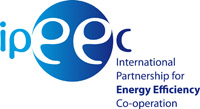 IPEEC Logo