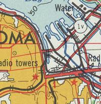 File:I 705 topo 1958.jpg