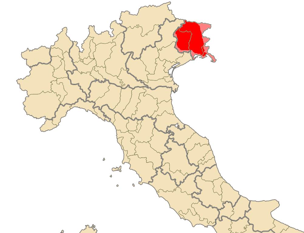 Idioma friulano wikipedia la enciclopedia libre Que significa contemporaneo wikipedia