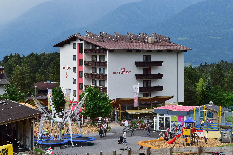 Www Hotel Direkt At Kroatien