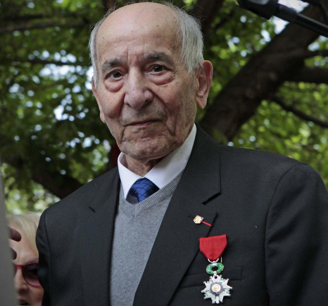 Rafael Gómez Nieto - Wikipedia