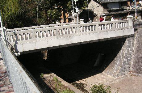 Itijo-modoribashi