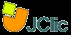 Jclic-logo
