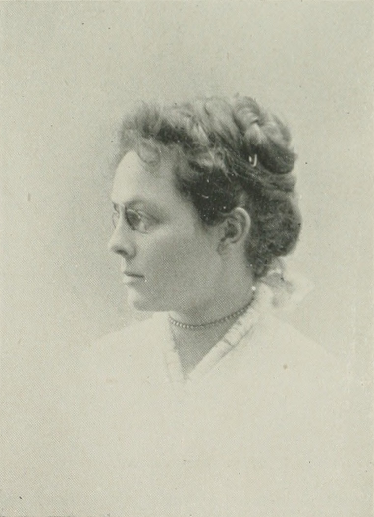 JULIA BOYNTON GREEN.jpg