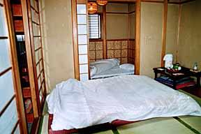File Japan Futon Jpg