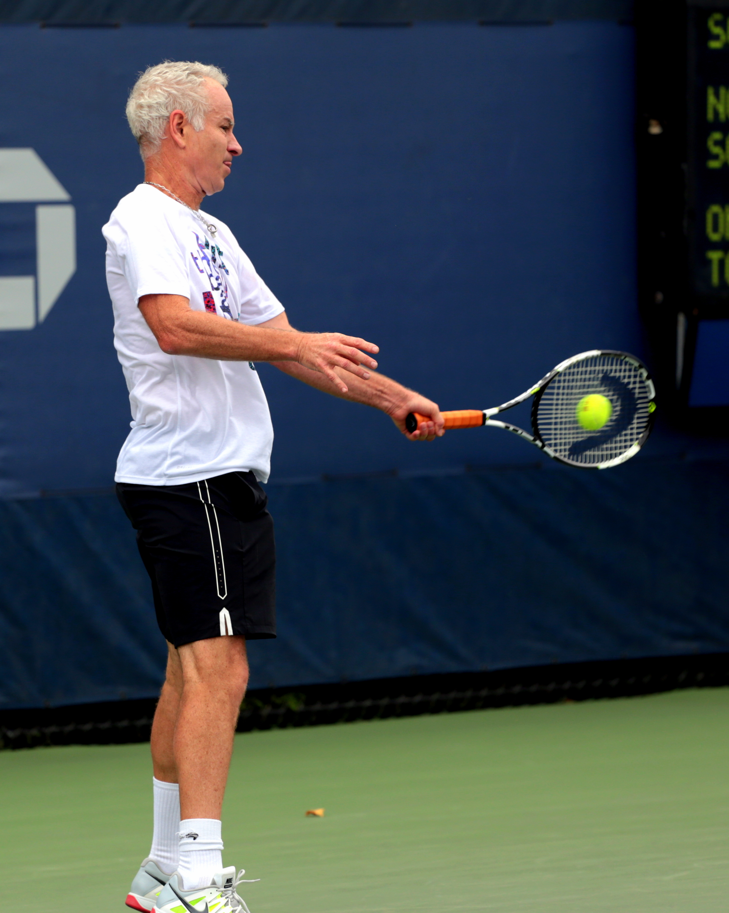 filejohn mcenroe usa 21426428965jpg
