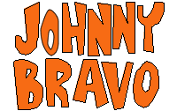 Johnny Bravo logo.png