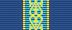 KZ Medal KZ 25 years KNB rib.png