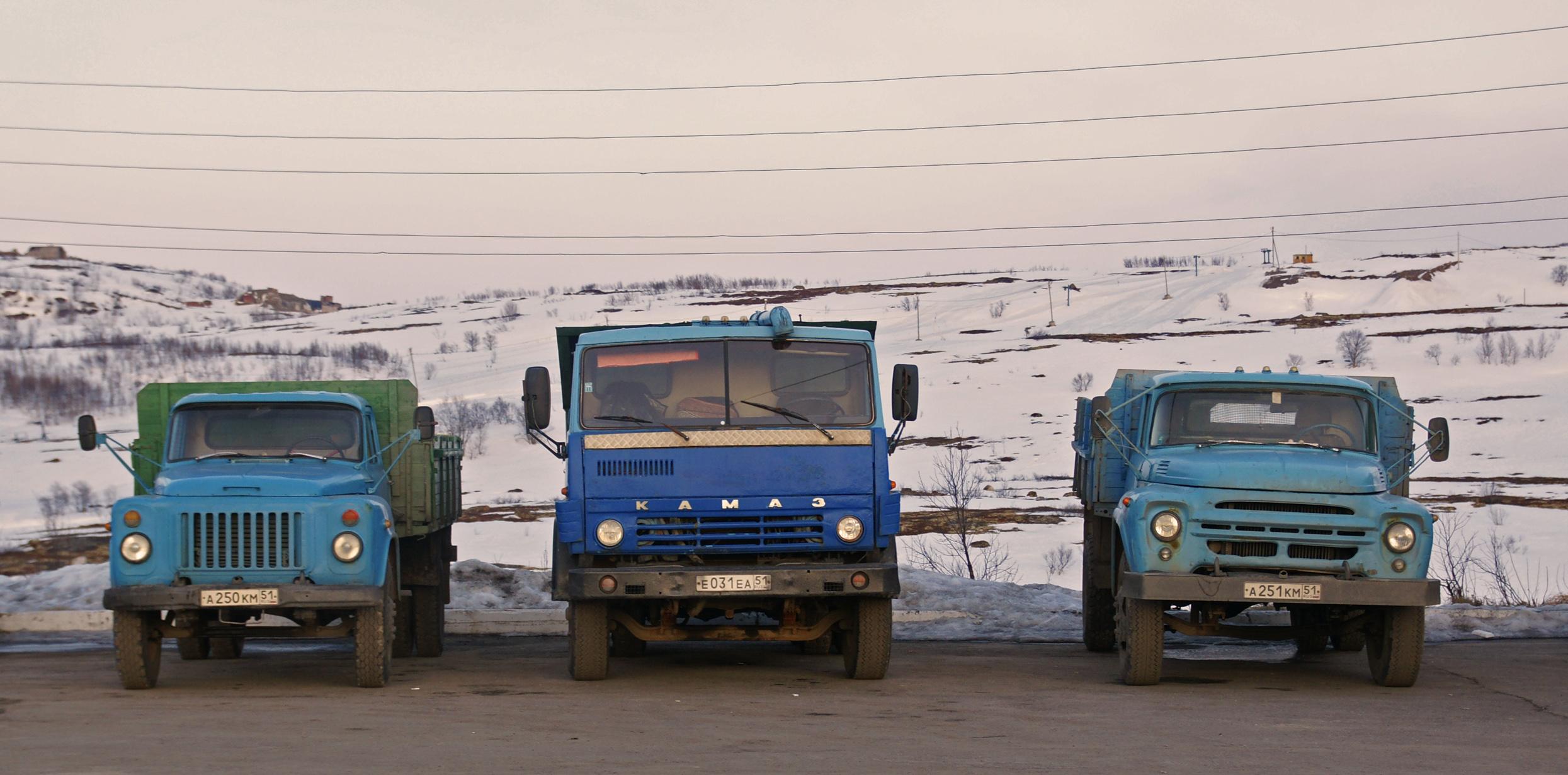 File:Kamaz - vehicles of Russia.jpg - Wikimedia Commons
