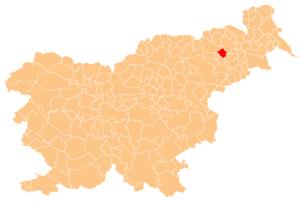 Karte Duplek si.png