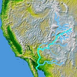File:Karte colorado river topografisch.jpg - Wikimedia Commons